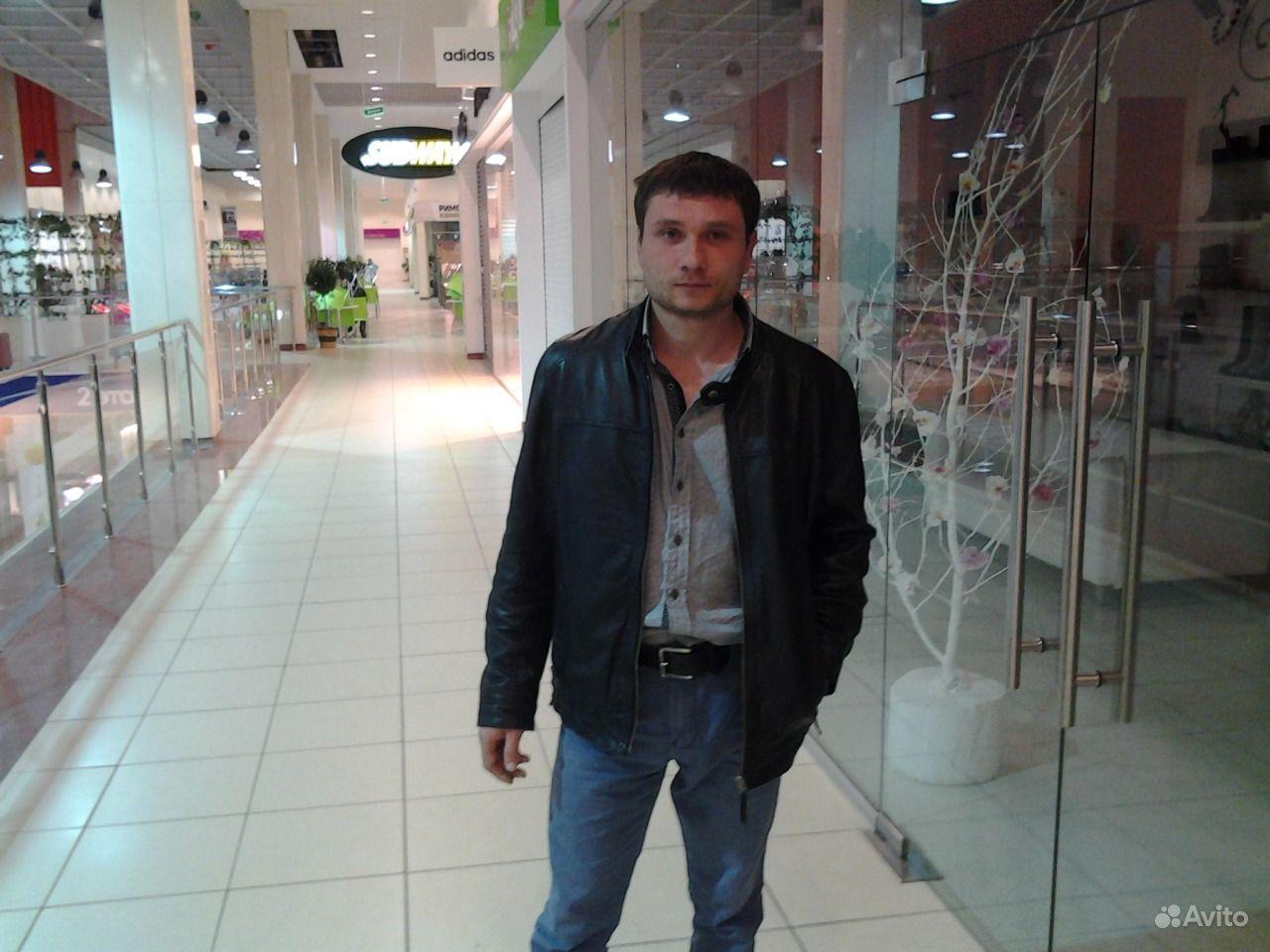 знакомства москва студентки