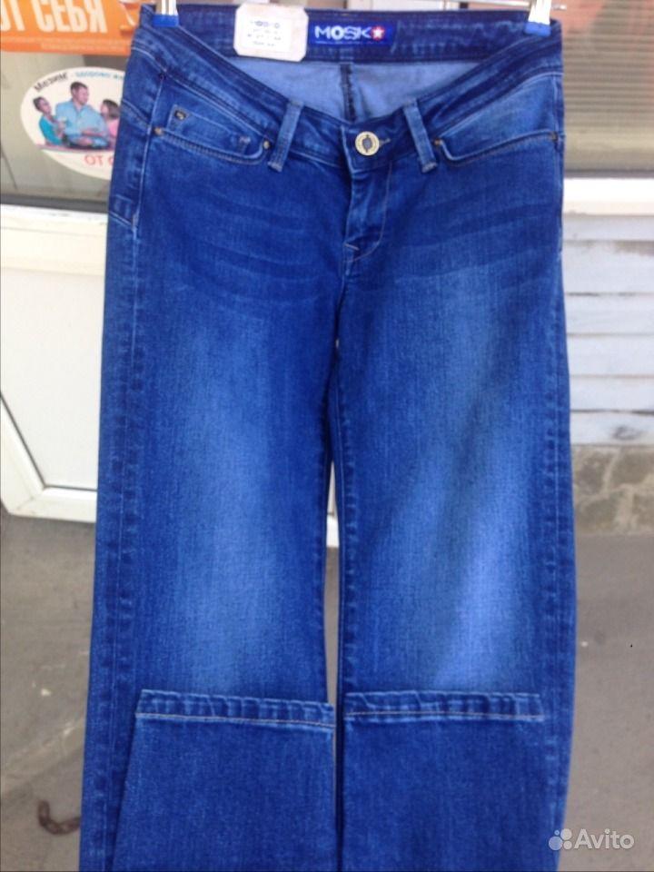 джинсы утепленные купить интернет мaгaзин