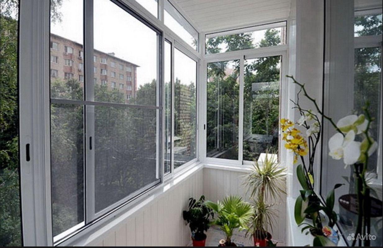 Характеристики балконных холодной алюминиевой конструкции..