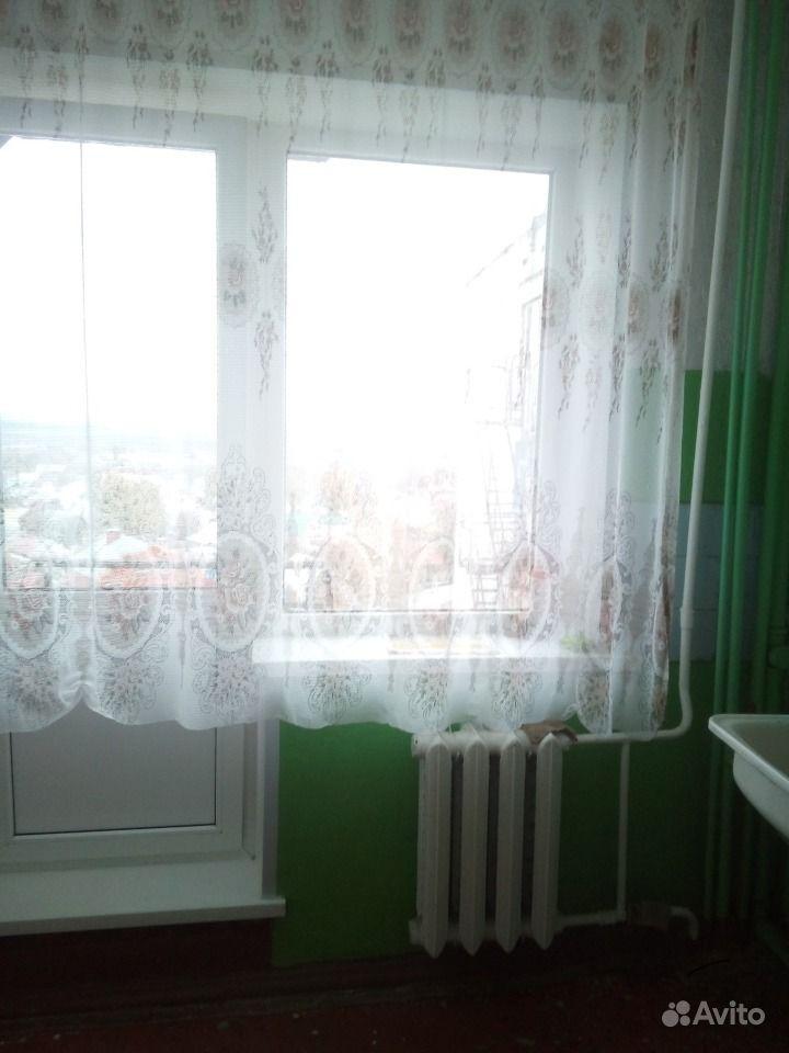 Продаю: Комната 18 м в 8-к, 8 9 эт.. Ульяновская область,  Ульяновск