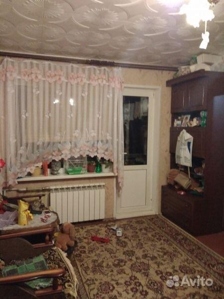 Продаю: 2-к квартира, 43 м , 5 5 эт.. Воронежская область,  Воронеж