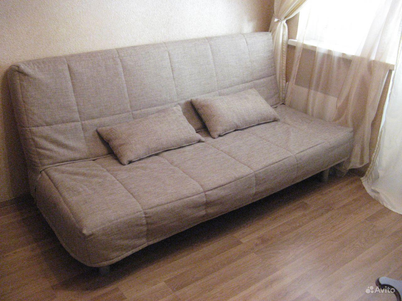 Икеа Диван Кровать