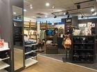 Список Брендовых Магазинов Одежды