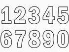 Онлайн генератор паролей. мк по лошади из капрона.  Прописные буквы для ника - На главную - 96.lt.