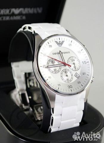 Купить сейко часы наручные в москве