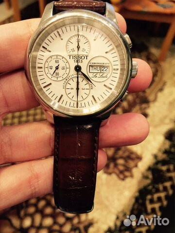 для часы мужские tissot 1853 цена оригинал пахнущая ванилью, любом