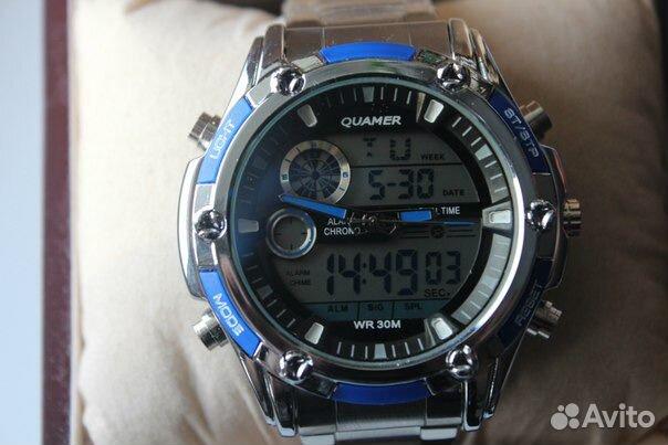 Часы Bistec Wr30m Инструкция На Русском Фото - фото 8