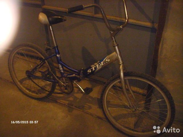 Велосипеды: цены в Иркутске Купить велосипед в