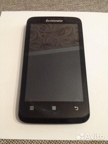 Lenovo yt3 x50m