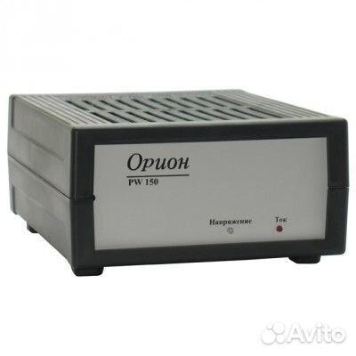 орион pw 325 схема