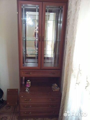 шкафы купе колизей рязань