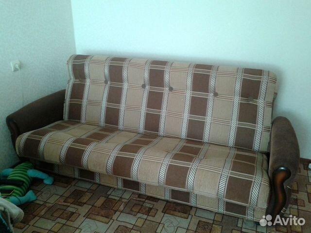 авито орел мебель в дар недвижимости