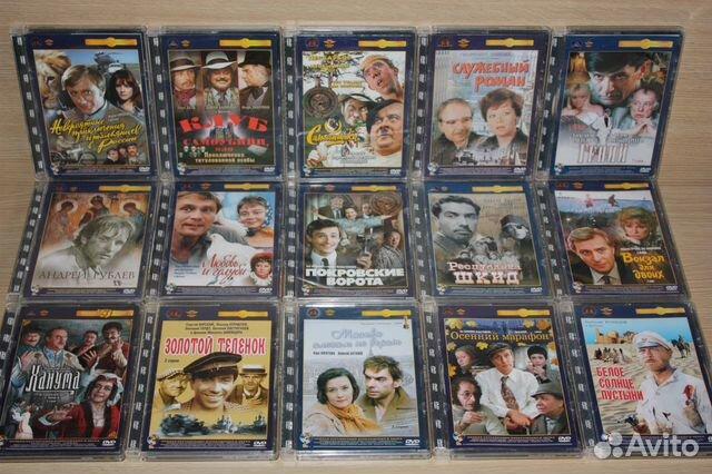 35 мм пленка на dvd москва: