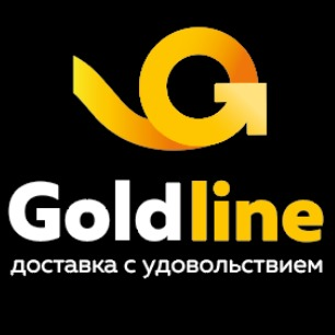 Gold line network