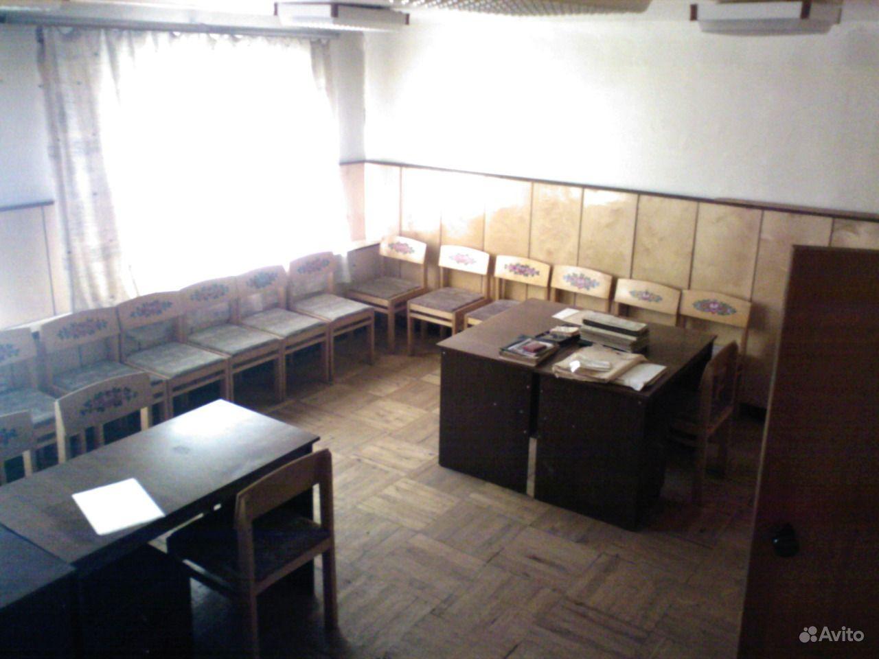 Столы б/у Москва: продать, купить стол (компьютерный