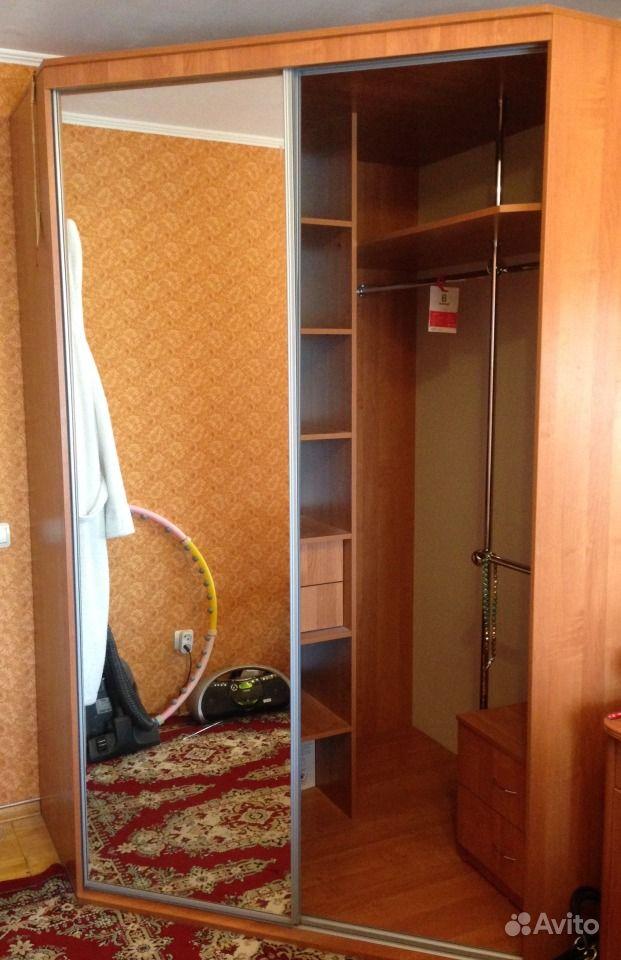 Шкафы купе найди пермь