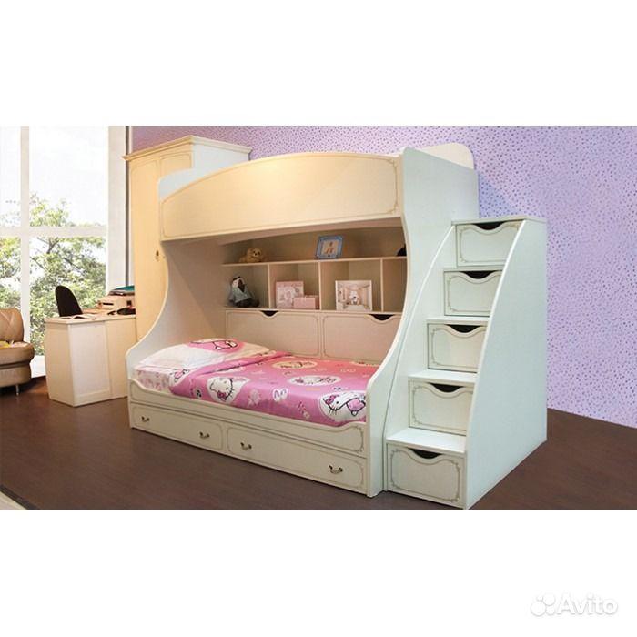 Купить кровати, диваны, стулья и кресла в Раменском на