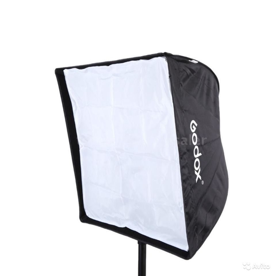 где купить зонт samsonite в петербурге: