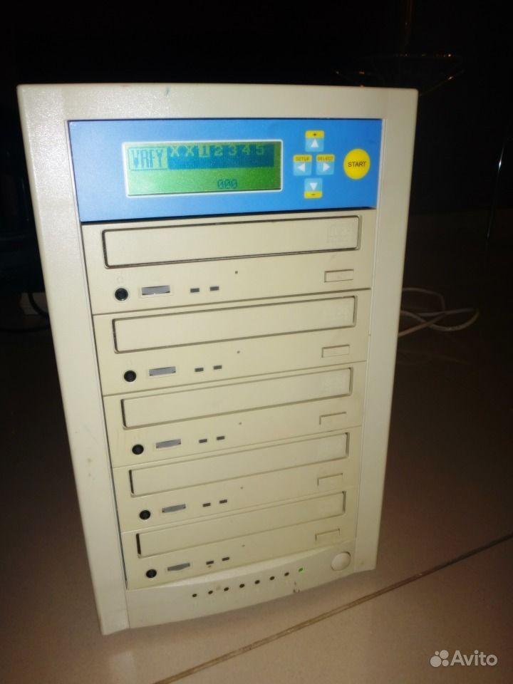 скачать программу для копирования дисков - фото 5