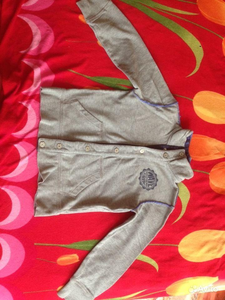 041eb8f59 Продам детские вещи (для мальчика 8-11 лет): | Festima.Ru ...