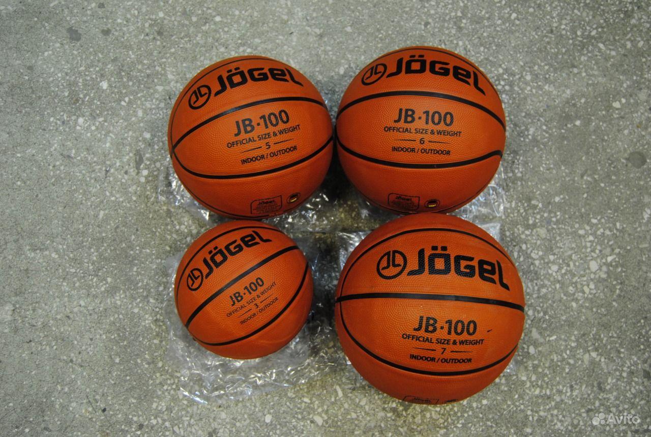 aea8ee58 Мяч баскетбольные jolgel (новый) | Festima.Ru - Мониторинг объявлений