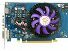 Sparkle GeForce GT 240 561Mhz PCI-E 2.0 gddr5 512M