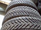Бу шины GoodYear Eagle UltraGrip GW-3 RF 295 40 20