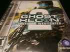 Ghost Recon advanced war fighter 2