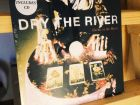 Dry The River Alarms In The Heart (LP + CD)