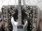 Schecter Demon-6 TTM