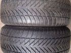 225/50/17 Goodyear Eagle Ultra Grip Run Flat Зима