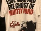 Футболка Everlast Whitey Ford