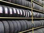 Бу резина R18 Dunlop Pirelli Yokohama