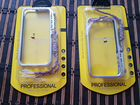 iPhone 5, 5s, SE - professional protection