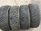 195 65 15 Goodyear Ultra Grip Ice Arctic 4шт