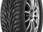 Шина Yokohama Ice Guard IG50 185/70 R14 88Q