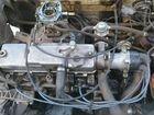 Двигатель ваз 1,5 8кл