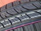 Новые летние шины 205/70/15 Viatti Bosco A/T V-237