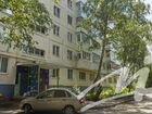 3-к квартира, 56 м², 5/9 эт.