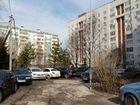 2-к квартира, 65 м², 1/10 эт.