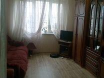 3-к. квартира, 65м², 7/9эт.
