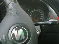 SEAT Cordoba, 2000 г., Челябинск
