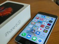 iPhone 4s, 5s, SE, 6, 6s, 7, 8, X, XR, XS, 11
