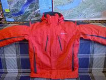 Columbia - Купить лыжи, коньки, сноуборд в России на Avito f5421df6624