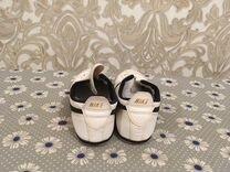 Сапоги, туфли, угги - купить женскую обувь в Владикавказе на Avito d9b502ee1cd