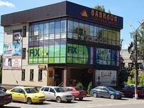 Авито выкса коммерческая недвижимость без посредников Снять помещение под офис Речников улица