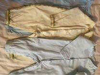 Купить пижаму для мальчиков халат в интернете в России на Avito aba7a8f23fc8e