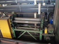 Дробилка смд 118 в Махачкала молотковая дробилка цена в Клинцы