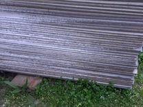 Авито ставропольский край продаю б у огнеупорные камни