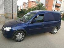 Opel Combo, 2008 г., Ростов-на-Дону